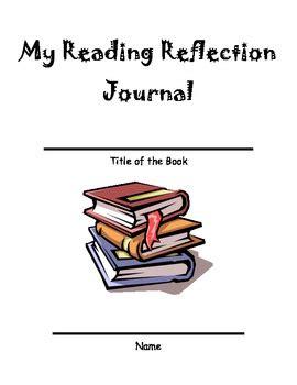 Classroom Observation Essays 1 - 30 Anti Essays