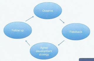 Observation and Evaluation of a Teachers Lesson - UK Essays